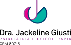 Dra. Jackeline Giusti