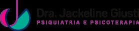 Jackeline Giusti
